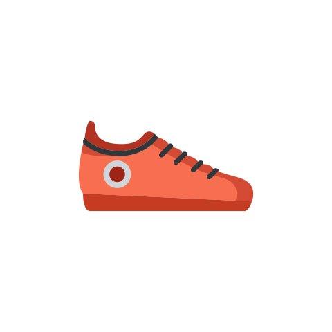 Volnočasová a městská obuv