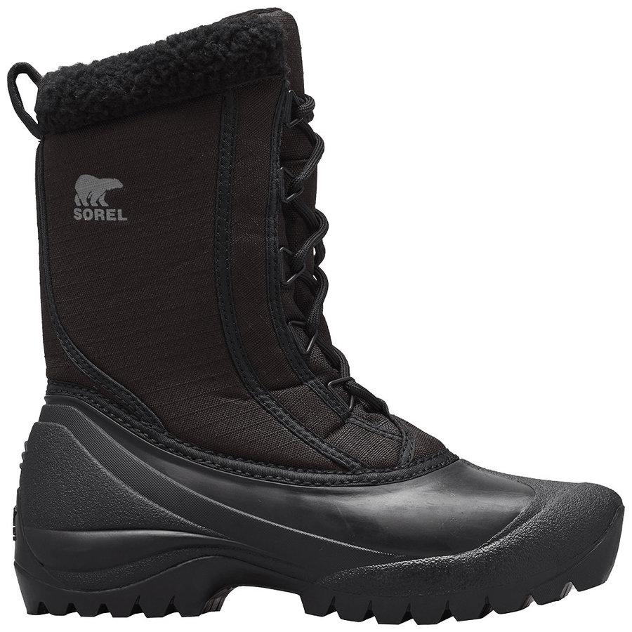 Dámské zimní boty Cumberland, Sorel