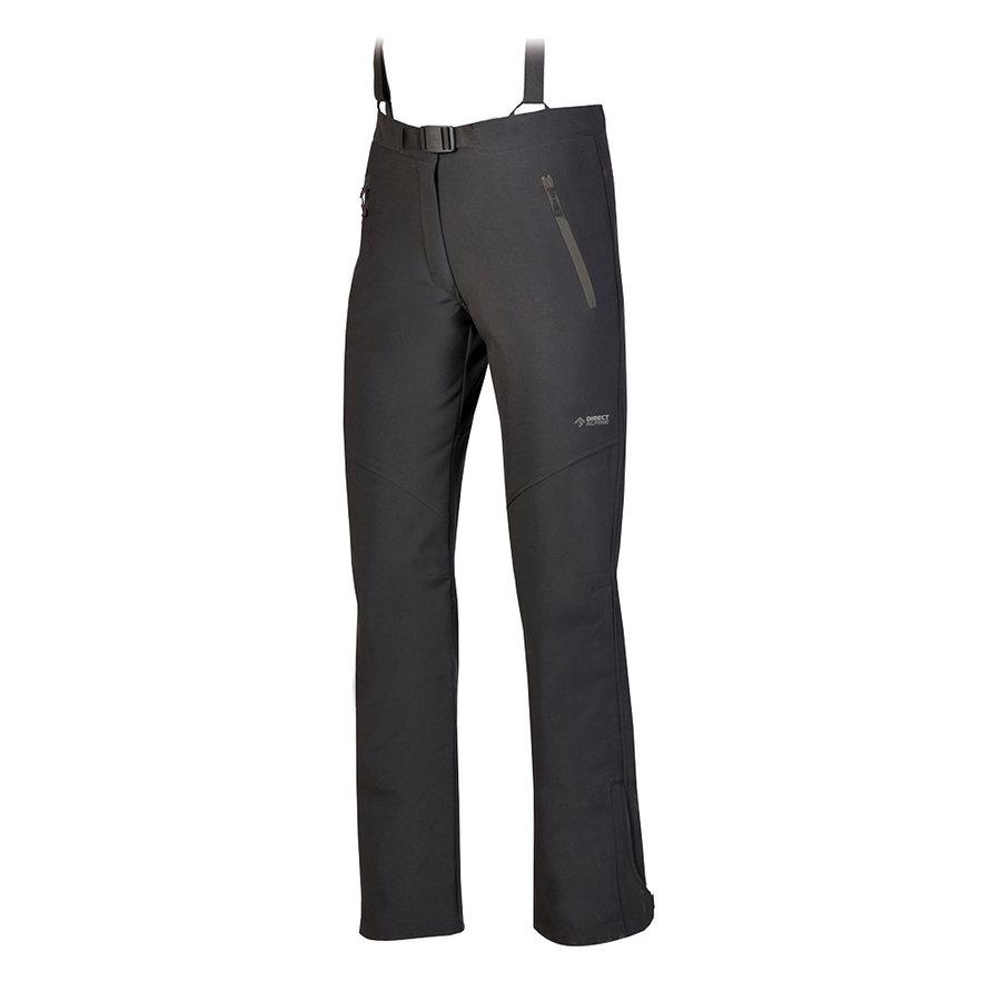 Dámské kalhoty SISSI 2.0, Direct Alpine - velikost L