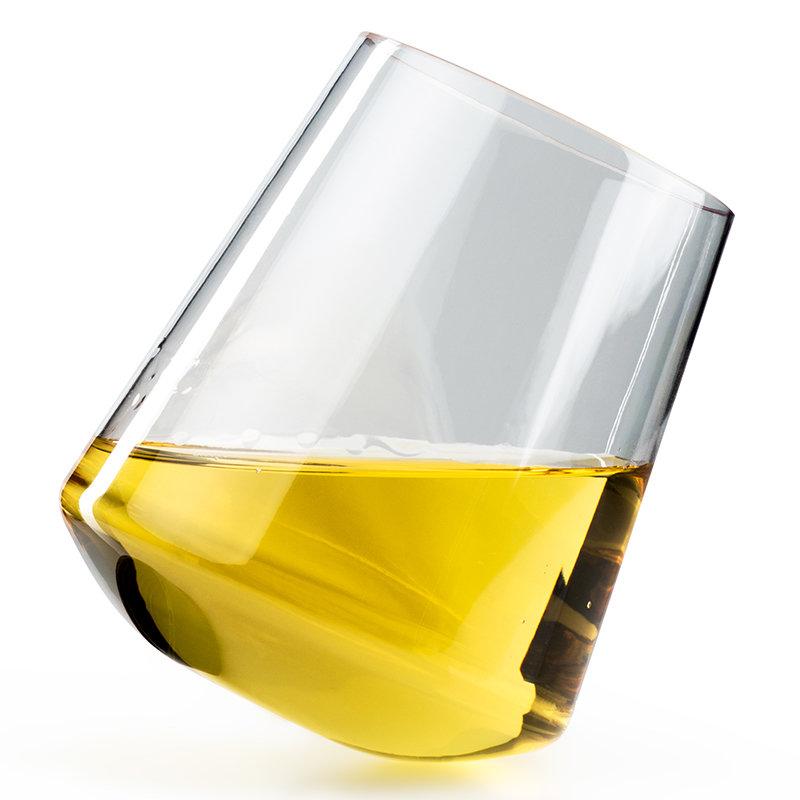 Hrnek Stemless Wine Glass, GSI Outdoors
