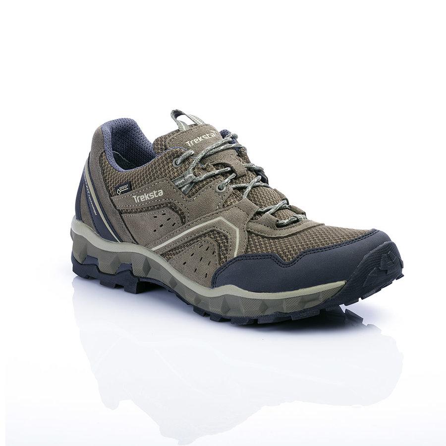Pánské trekové boty Libero Hike 101 GTX, Treksta - velikost 38,5 EU
