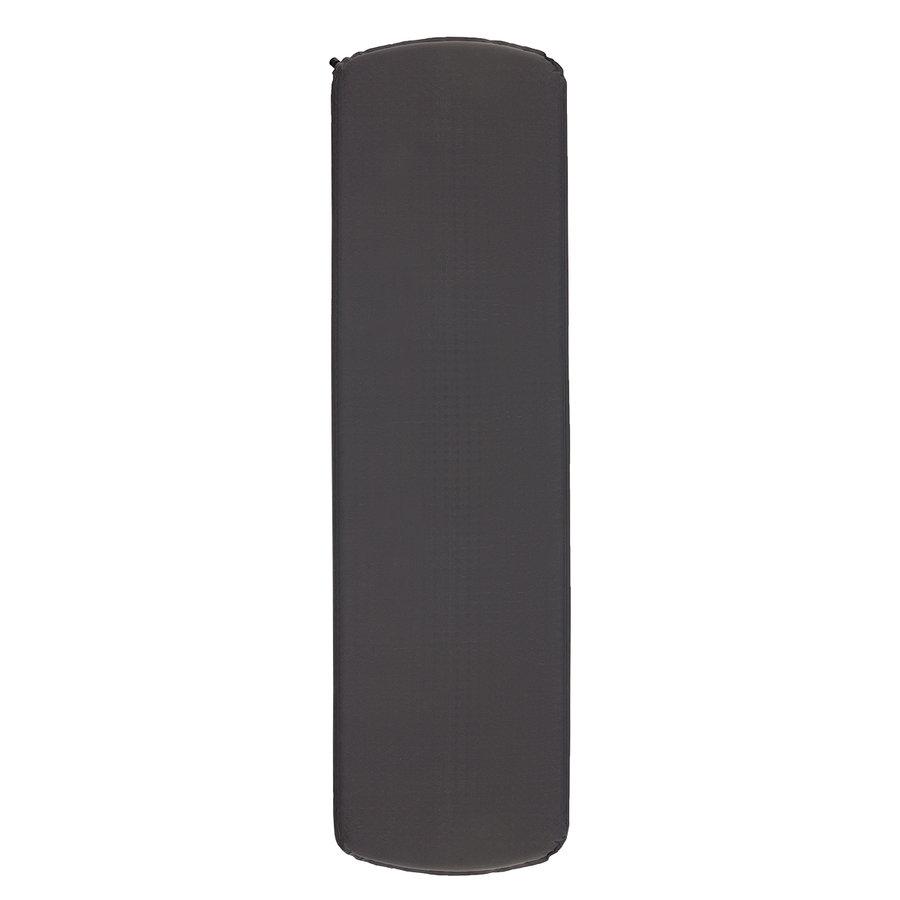 Samonafukovací karimatka Hike 3.8 Matt Regular, Zajo - délka 183 cm, šířka 51 cm a tloušťka 3,8 cm