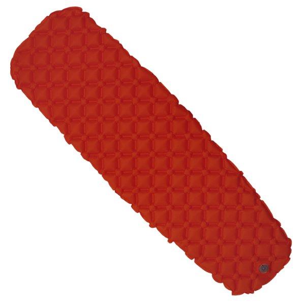 Nafukovací karimatka Scout, Yate - délka 185 cm, šířka 55 cm a tloušťka 5,5 cm