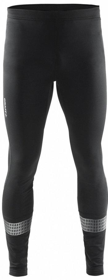 Pánské kalhoty BRILLIANT 2.0 THERMAL TIGHTS M, Craft