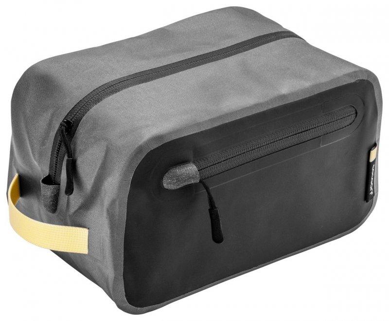 Toaletní taška Toiletry Kit Cube, Cocoon
