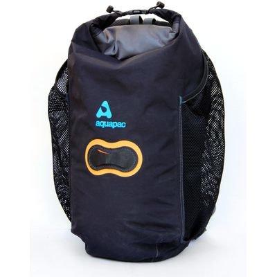 Vodotěsný vak Wet & Dry Backpack, Aquapac