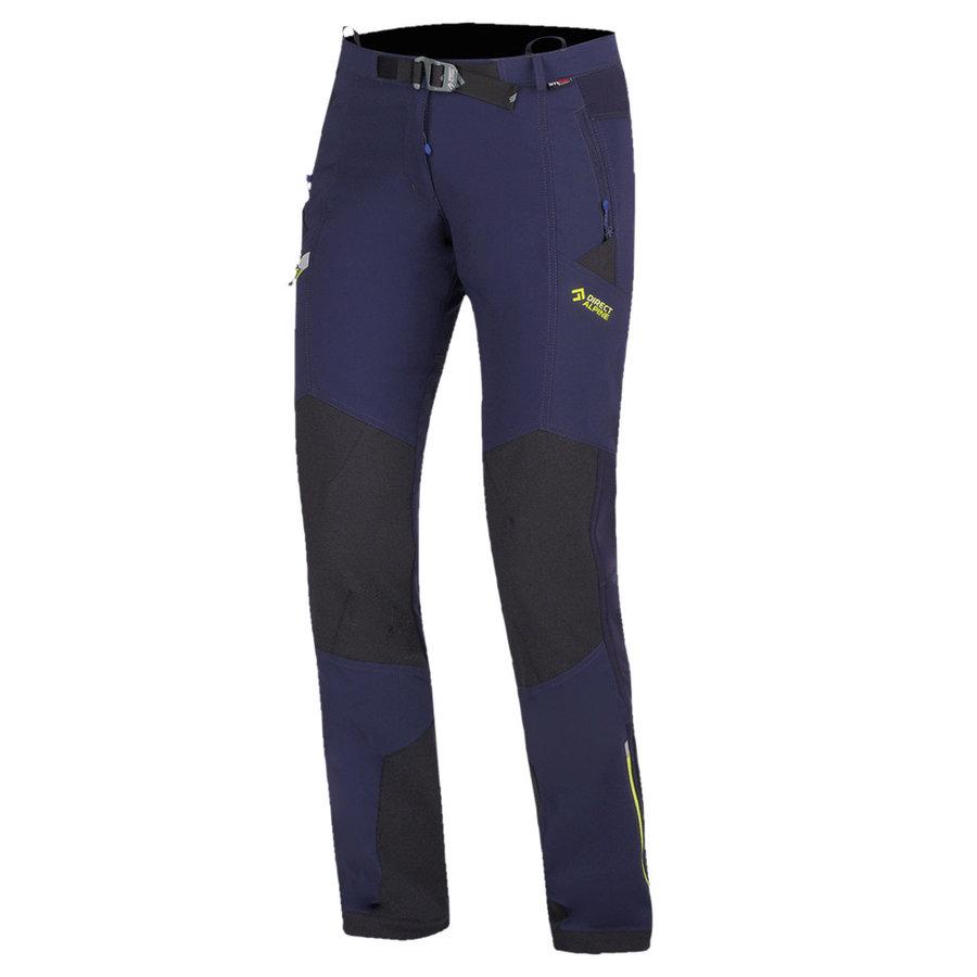 Dámské kalhoty CASCADE LADY 2.0, Direct Alpine