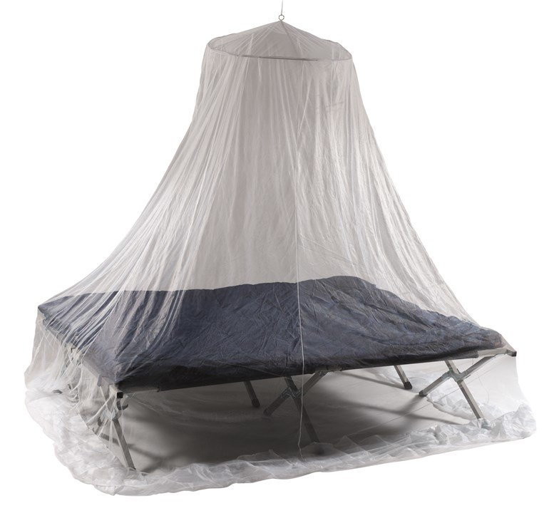 Moskytiéra Mosquito Net Single, Easy Camp