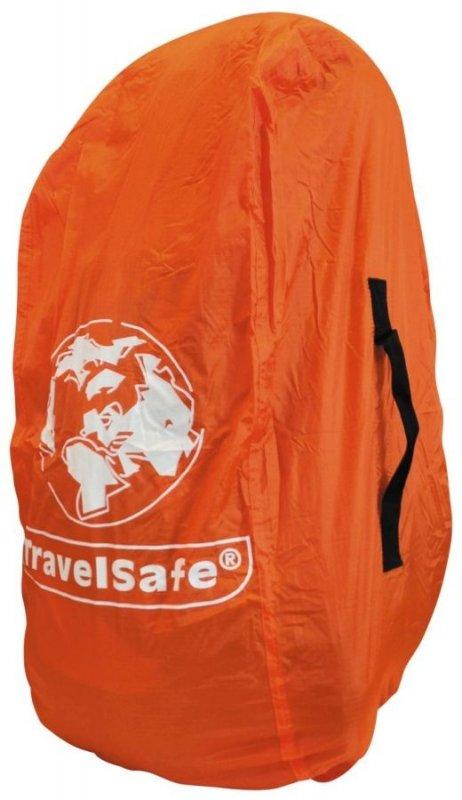 Pláštěnka na batoh Combipack, TravelSafe - velikost L