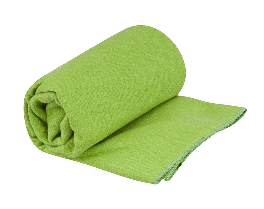 Rychleschnoucí ručník DRYLITE TOWEL Treated M, Sea to Summit - 100x50 cm