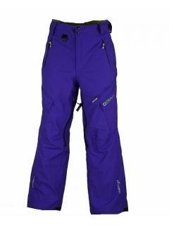 Pánské lyžařské kalhoty Ride, Mill - velikost M