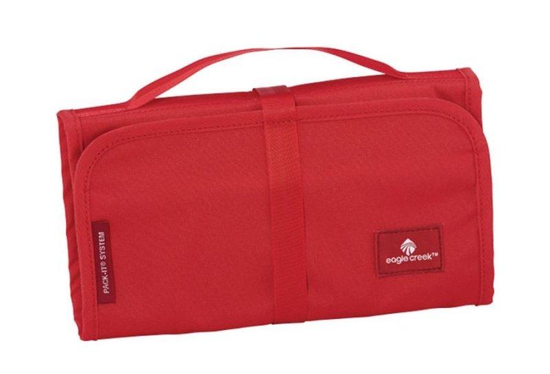 Toaletní taška Pack-It Slim Kit, Eagle Creek