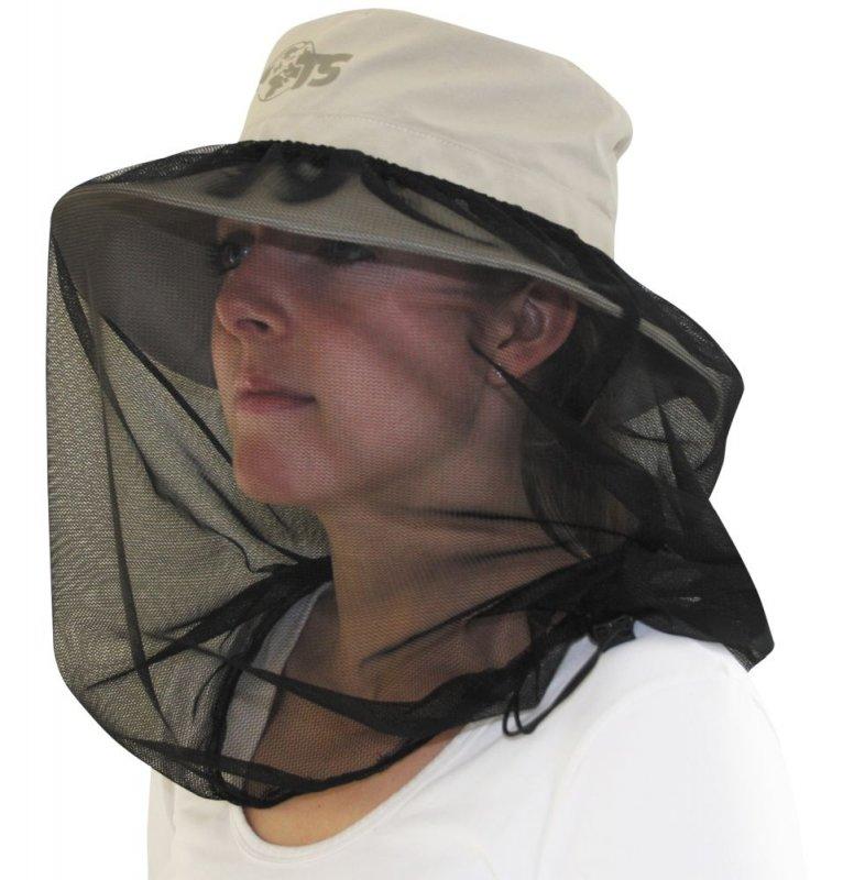Moskytiéra Mosquito, TravelSafe