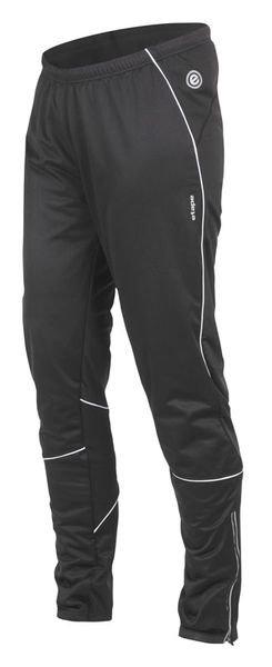 Černé dámské kalhoty Daisy WS, Etape