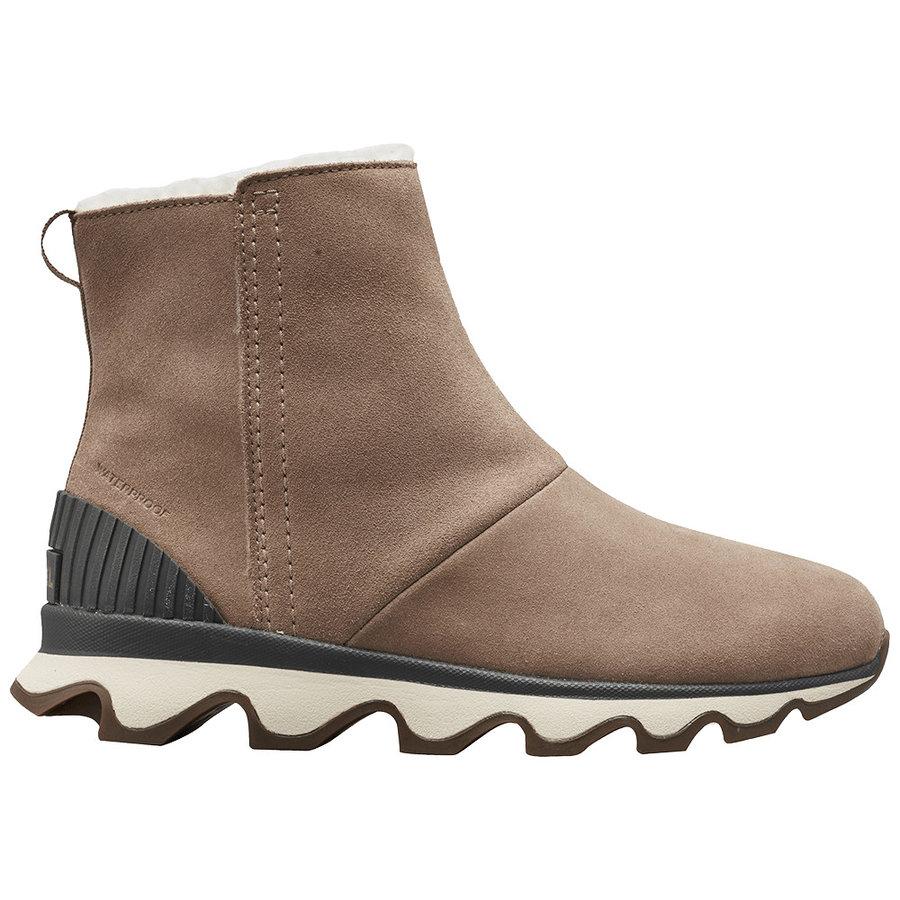 Dámské zimní boty KINETIC SHORT, Sorel
