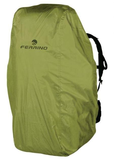 Pláštěnka na batoh COVER REGULAR, Ferrino - velikost XL