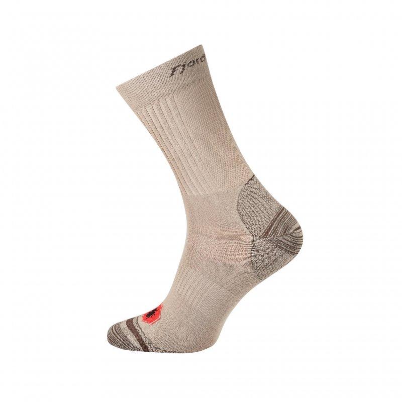 Pánské ponožky Anti Mosquito, Fjord Nansen