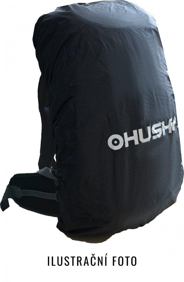 Pláštěnka na batoh Raincover, Husky