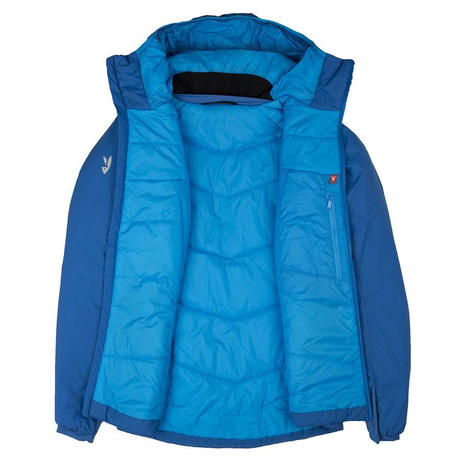 Zimní dámská bunda Alta W Jkt, Zajo - velikost L