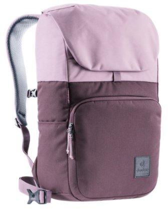 Městský batoh UP Sydney, Deuter - objem 22 l