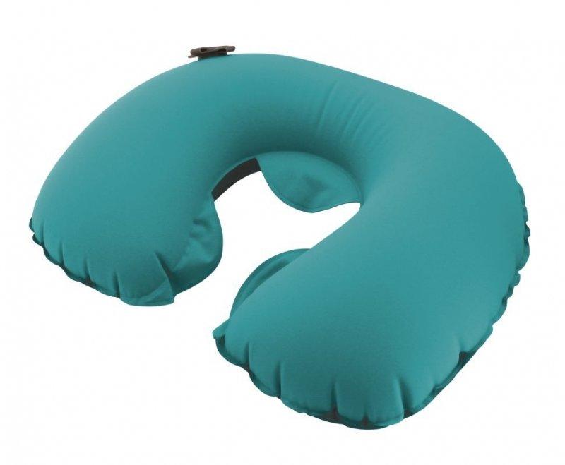 Nafukovací polštář Inflatable Pillow, TravelSafe