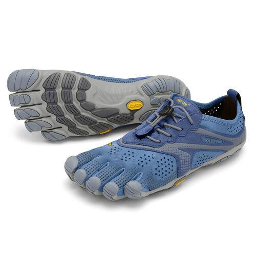 Dámské běžecké boty V-Run Women, Five Fingers