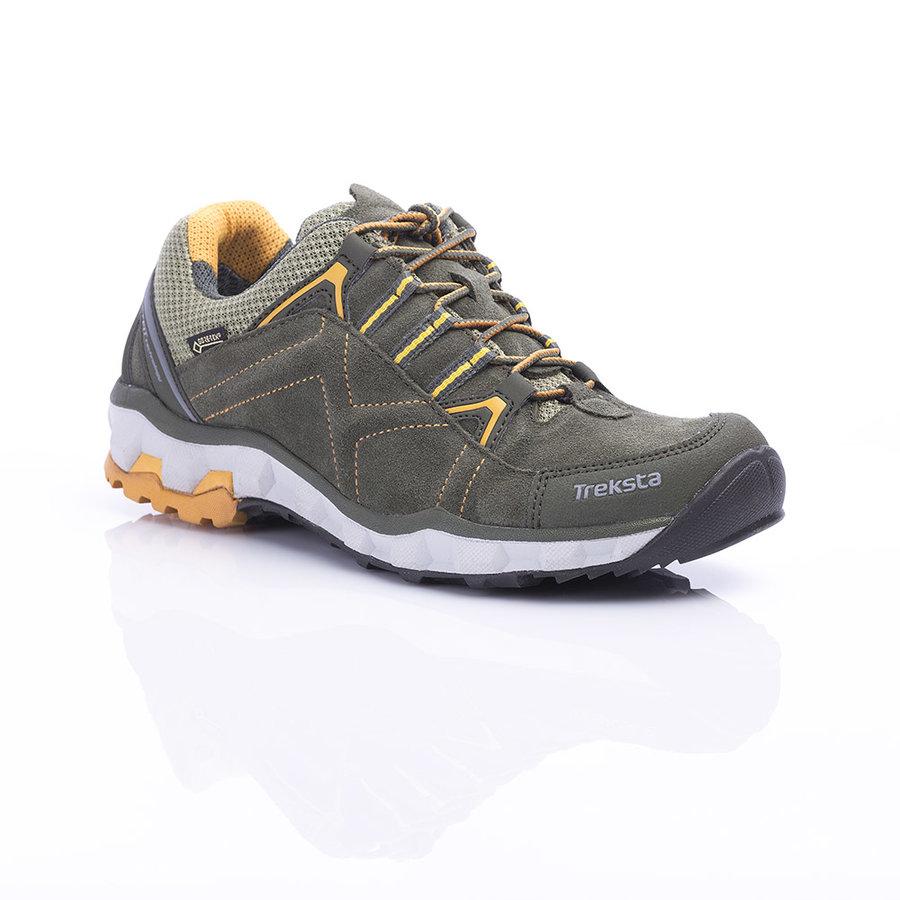 Dámské trekové boty Libero GTX, Treksta - velikost 38,5 EU