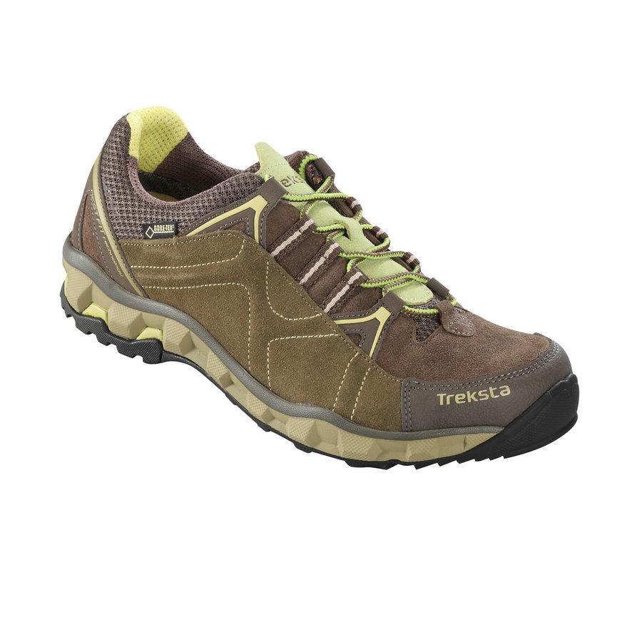 Dámské trekové boty Libero GTX, Treksta
