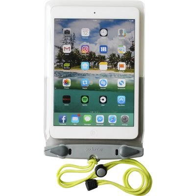 Vodotěsné pouzdro na tablet Waterproof Kindle/min Ipad Case NEW, Aquapac