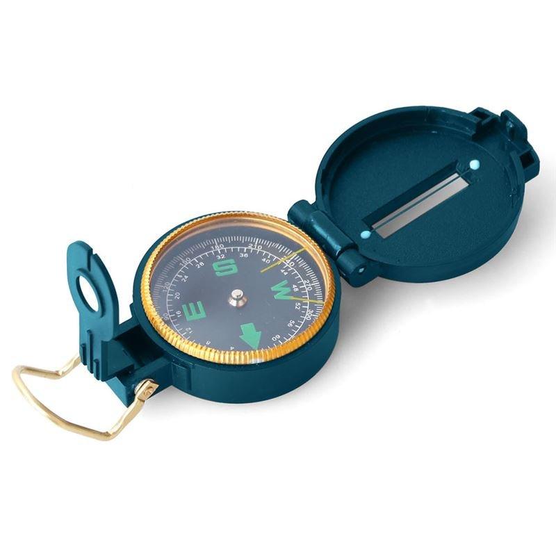 Kompas LabZZ CM2, Levenhuk