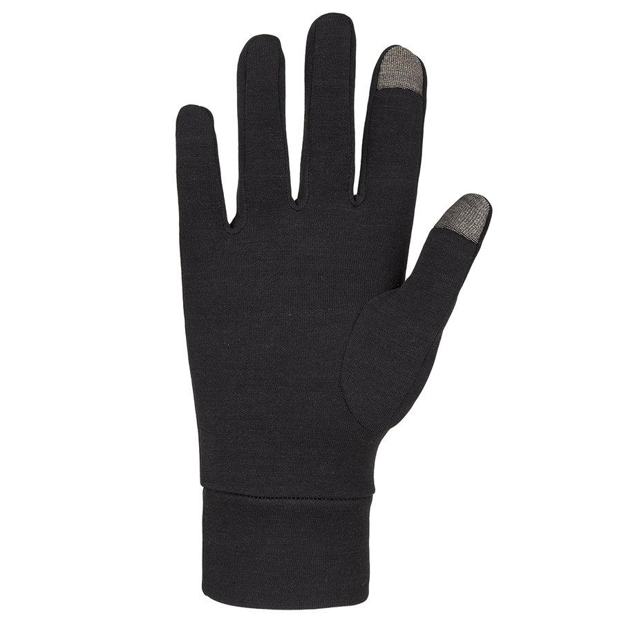 Rukavice Arlberg Gloves, Zajo - velikost S