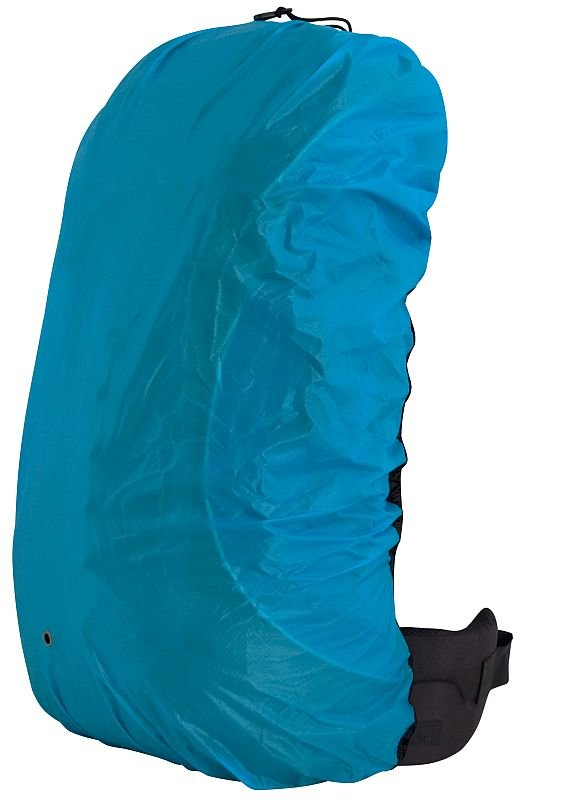 Pláštěnka na batoh Raincover, TravelSafe - velikost S