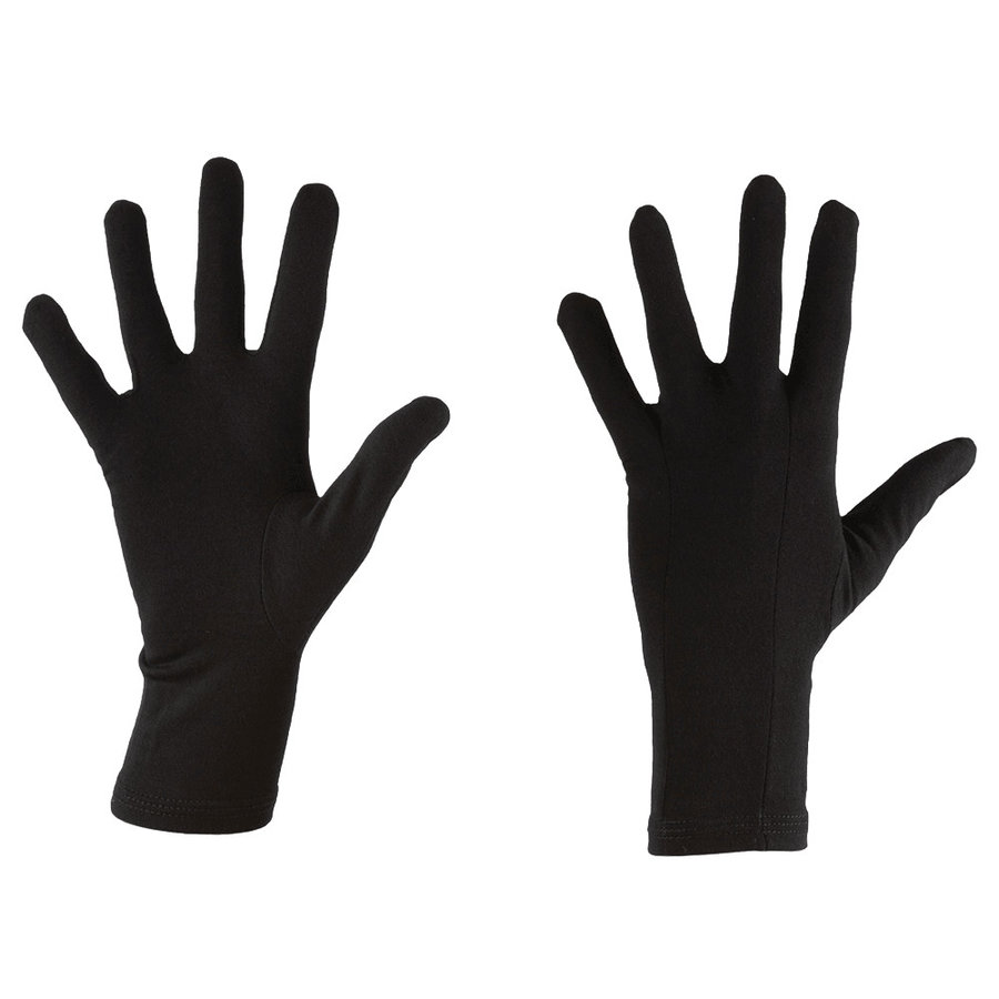 Merino rukavice Adult Oasis Glove Liners, Icebreaker