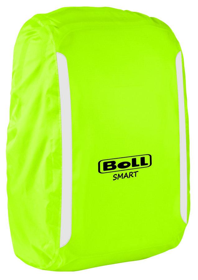 Pláštěnka na batoh SMART protector, Boll