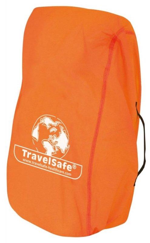 Pláštěnka na batoh Combipack, TravelSafe - velikost M