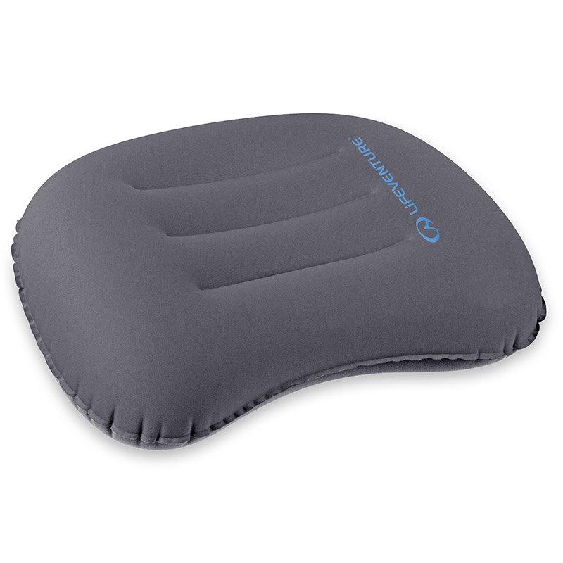 Polštář Inflatable Pillow, Lifeventure