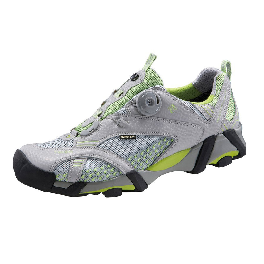 Dámské běžecké boty Kobra 210 GTX, Treksta - velikost 36 EU