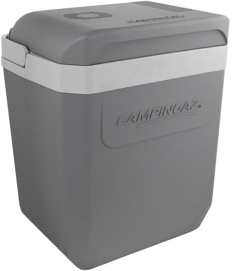 Chladící box POWERBOX Plus 24L AC/DC EU, Campingaz - objem 24 l