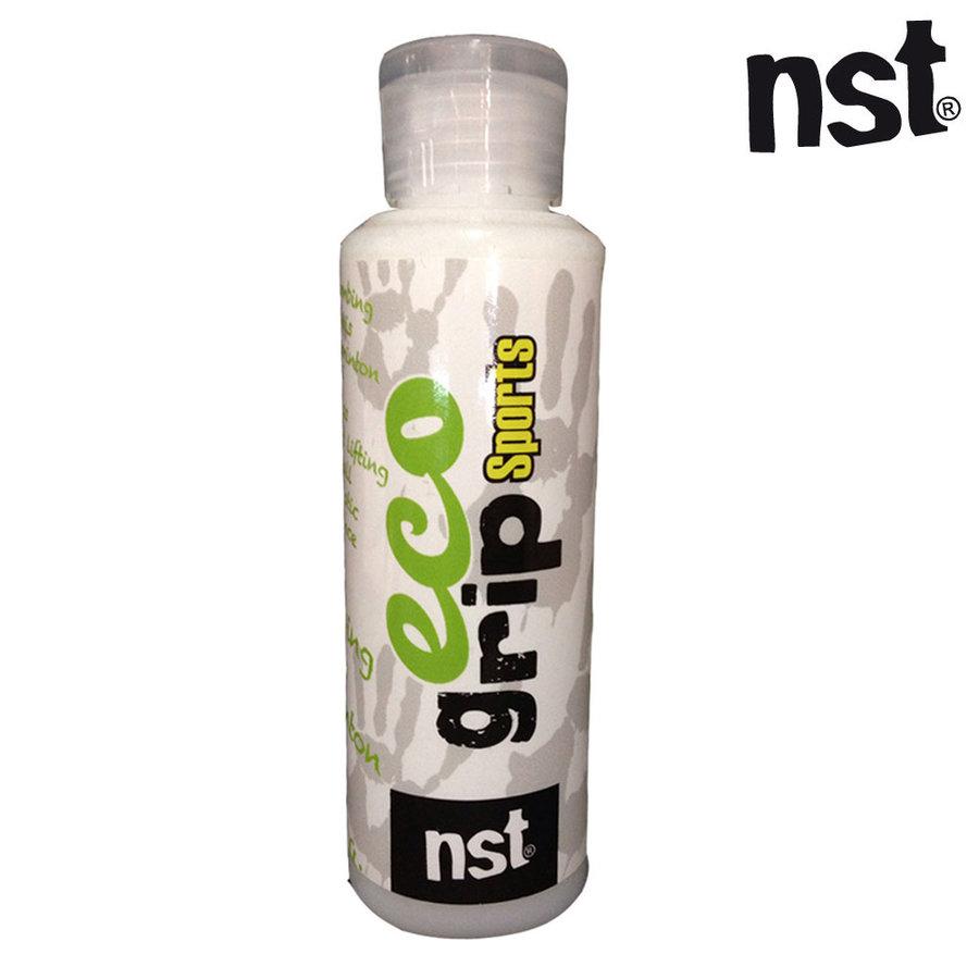 Magnézium Eco Grip Sports, NST