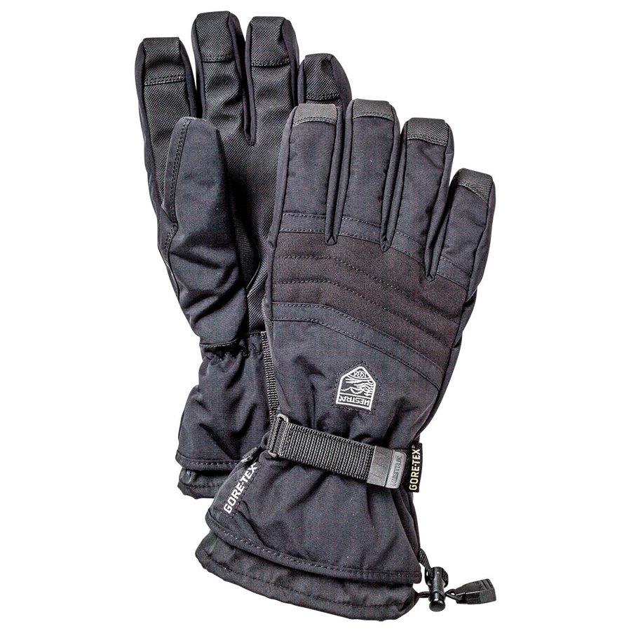 GORE-TEX® rukavice GORE-TEX® Perform Gauntlet, Hestra - Velikost 8