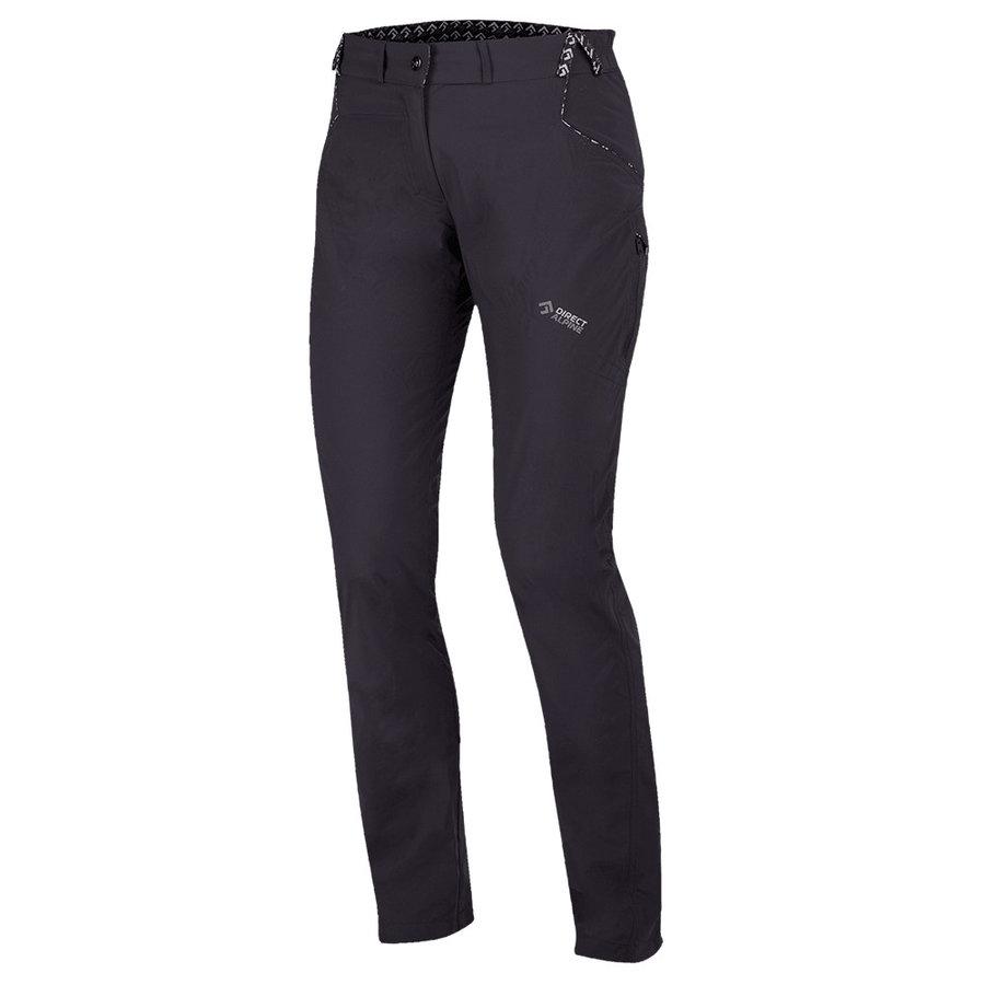 Dámské kalhoty IRIS LADY 1.0, Direct Alpine
