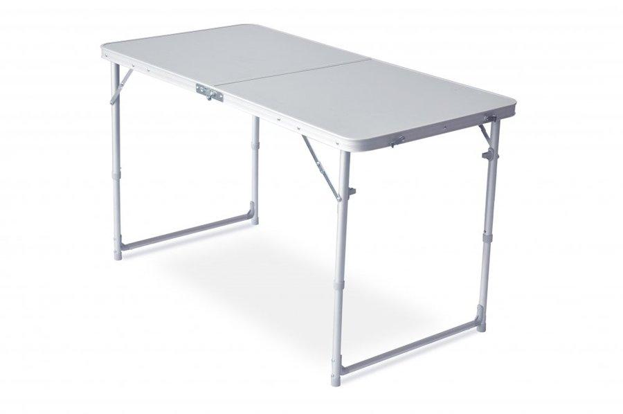 Kempingový stůl Table XL, Pinguin