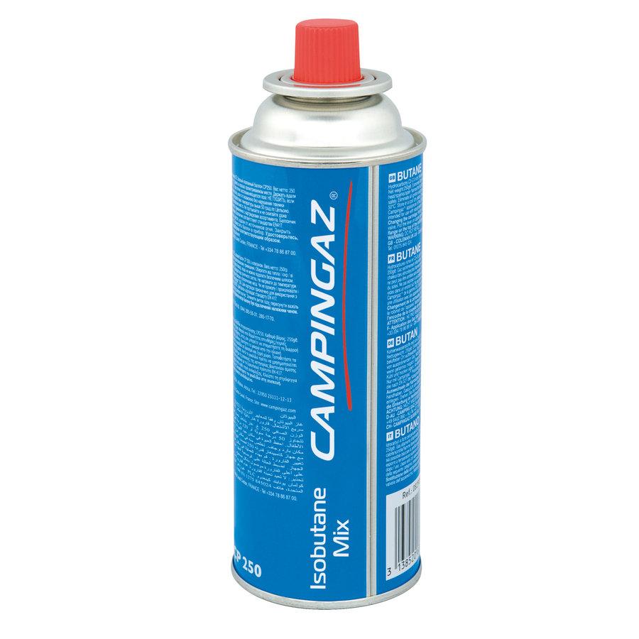 Plynová kartuše šroubovací CP 250, Campingaz