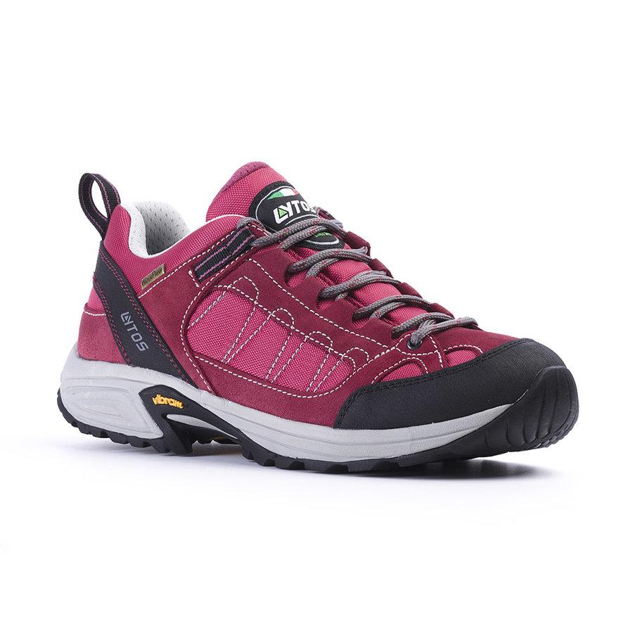 Dámské trekové boty Cosmic Run lady 6 WP, Lytos