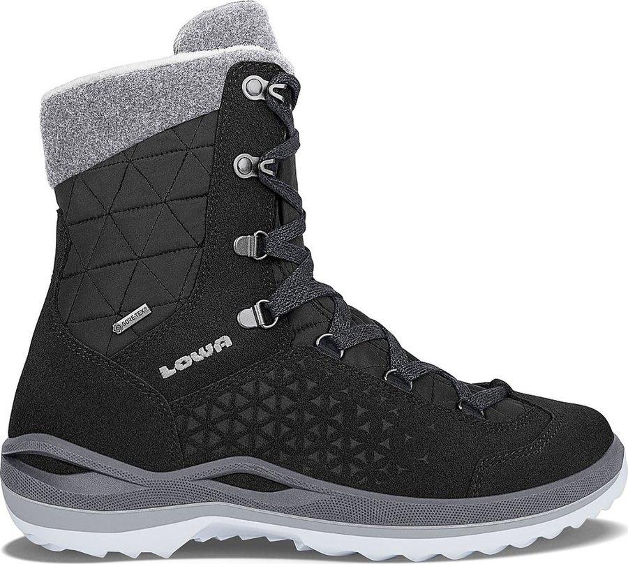 Dámské zimní boty CALCETA II GTX Ws, Lowa