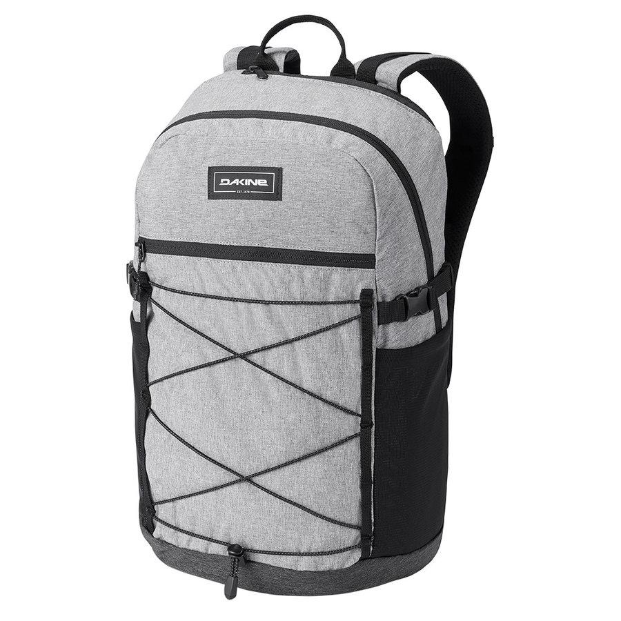 Městský batoh WNDR PACK 25L, Dakine - objem 25 l