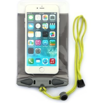 Vodotěsné pouzdro na telefon Waterproof Iphone 6 Plus Case, Aquapac