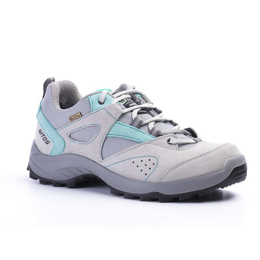 Pánské trekové boty Lite walk lady 17, Lytos - velikost 36 EU