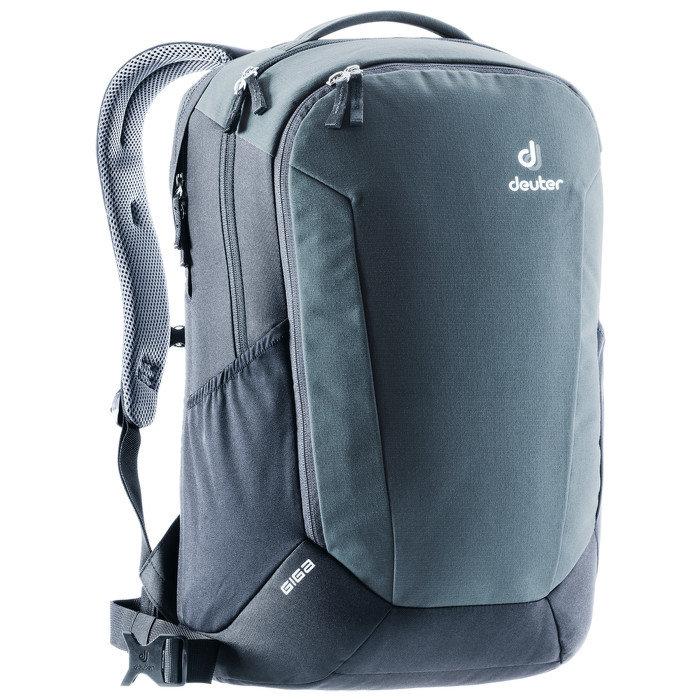 Městský batoh Giga, Deuter - objem 28 l