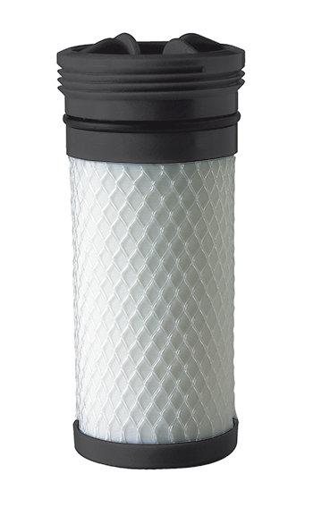 Vodní filtr náhradní Hiker, Katadyn